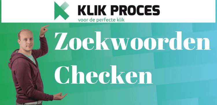 https://klikproces.nl/website-aanmelden-bij-google/