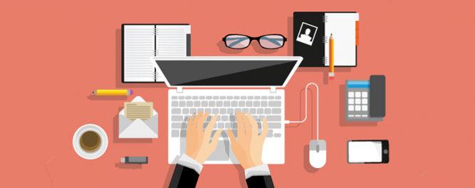 Online WordPress cursus